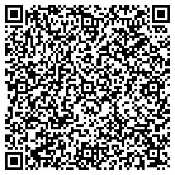 """QR-код с контактной информацией организации Частное предприятие ЧМП """"Скела"""""""