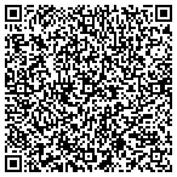 QR-код с контактной информацией организации Кирилюк С.Н., ЧП
