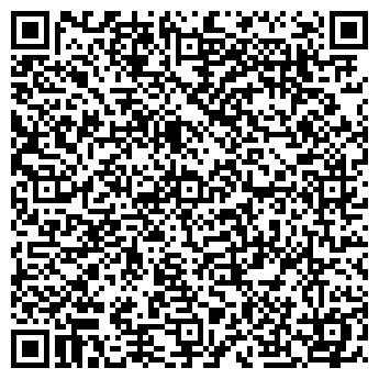QR-код с контактной информацией организации BestPool, Компания