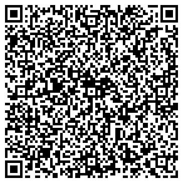 QR-код с контактной информацией организации Опришко Л.Ф., ФЛП