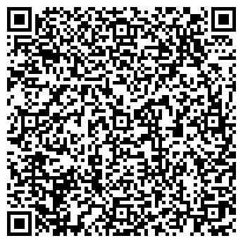 QR-код с контактной информацией организации Стройка Online, ЧП