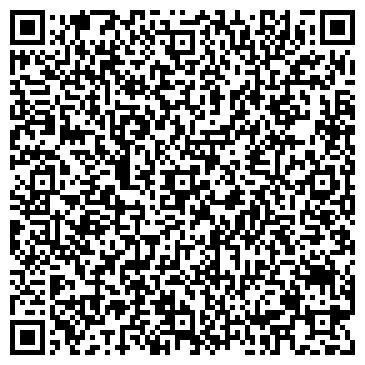 QR-код с контактной информацией организации РегЛаги, ООО