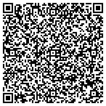 QR-код с контактной информацией организации Общество с ограниченной ответственностью ООО «Альянс-Энергия»
