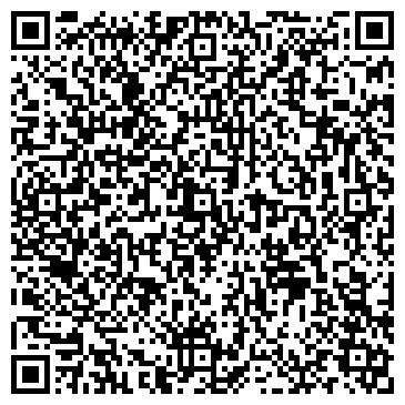 QR-код с контактной информацией организации СОТЕЛ ФЕДЕРАЛЬНАЯ СОТОВАЯ СВЯЗЬ