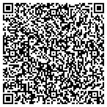 QR-код с контактной информацией организации Эльпласт-Харьков, ООО