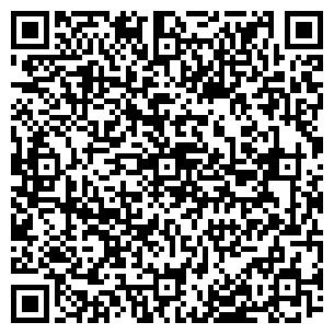 QR-код с контактной информацией организации Крижановский, ФЛП