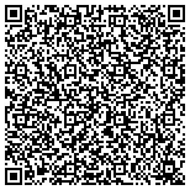QR-код с контактной информацией организации Благородные изделия из камня, ООО
