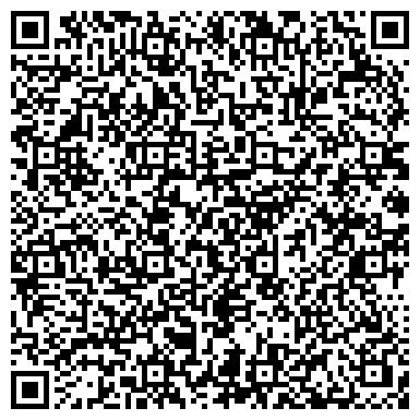 QR-код с контактной информацией организации Греческий зал ТД, ДП