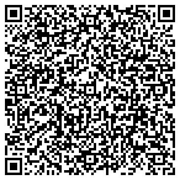QR-код с контактной информацией организации ООО «Двое из ларцА»