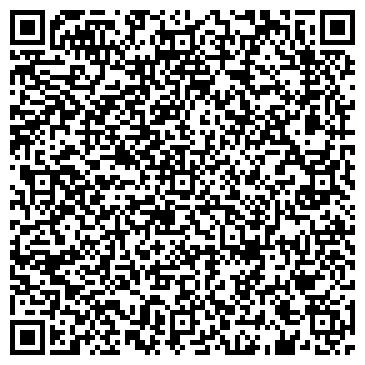 QR-код с контактной информацией организации ЧП «НИКА СТРОЙСЕРВИС», Частное предприятие