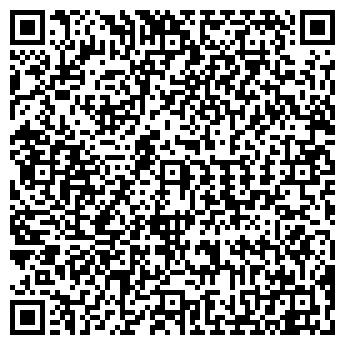 QR-код с контактной информацией организации ПП Интеко, Субъект предпринимательской деятельности