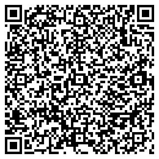 QR-код с контактной информацией организации ШКОЛА № 227