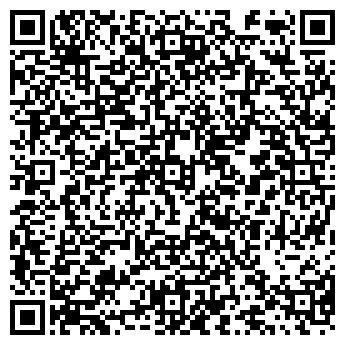 QR-код с контактной информацией организации ТЕПЛОКОММУНЭНЕРГО ГКП
