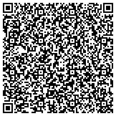 QR-код с контактной информацией организации ТЕХНИЧЕСКИЙ УЗЕЛ МАГИСТРАЛЬНЫХ СВЯЗЕЙ ТЕЛЕВИДЕНИЯ № 7 ОАО РОСТЕЛЕКОМ