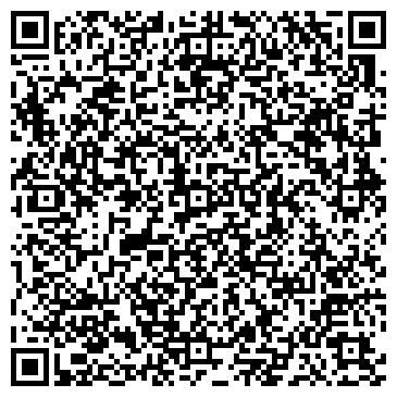 QR-код с контактной информацией организации Савитар Плюс, ОООО