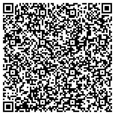 QR-код с контактной информацией организации Теплый пол (Pol-Exel), СПД