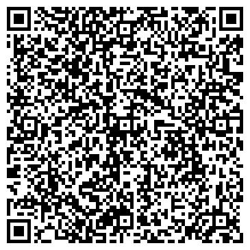 QR-код с контактной информацией организации Альтернативное отопление, ЧП