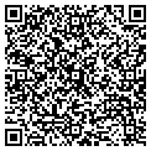 QR-код с контактной информацией организации Континент Про, ООО