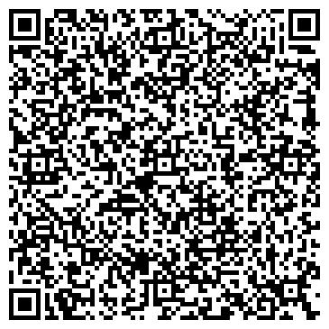 QR-код с контактной информацией организации Armada Group, ЧП
