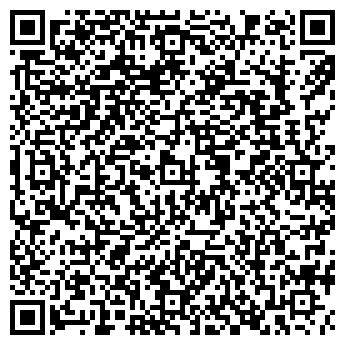 QR-код с контактной информацией организации Спецтехтранс, ООО