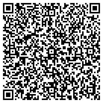 QR-код с контактной информацией организации Частное предприятие СОБОС