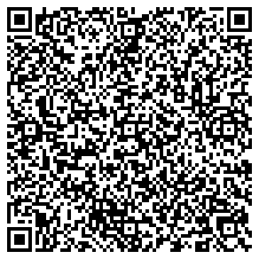 QR-код с контактной информацией организации Попов Д.А., ЧП (STAIR)