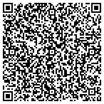 QR-код с контактной информацией организации Пабат (Стодор), ЧП