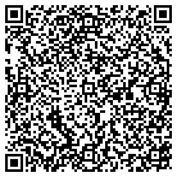 QR-код с контактной информацией организации Чоран, СПД