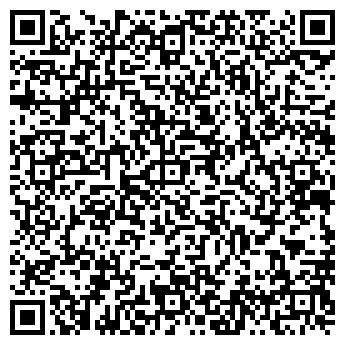 QR-код с контактной информацией организации Артембуд, ЧП