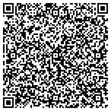 QR-код с контактной информацией организации Арника, СПДФЛ