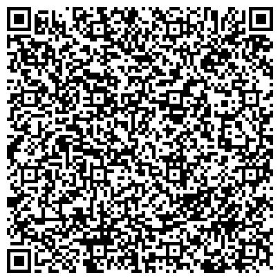 QR-код с контактной информацией организации Orange-art - художественная мастерская мастерская, Творческий союз
