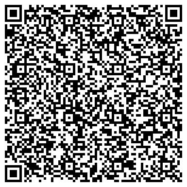 QR-код с контактной информацией организации Современные фасадные системы, ООО