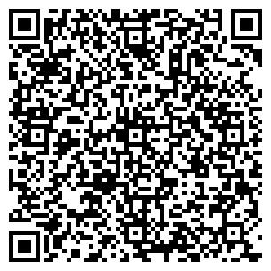 QR-код с контактной информацией организации Фасад центр, ЧП