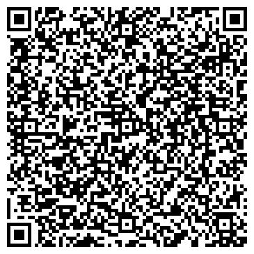 """QR-код с контактной информацией организации ООО """"ТНП Групп Юкрейн"""""""