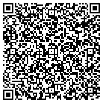 QR-код с контактной информацией организации СВЯЗЬ-ИНФОРМ, ООО