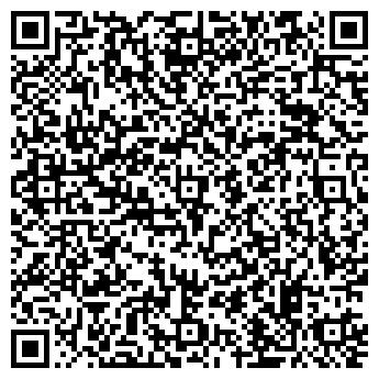 QR-код с контактной информацией организации ЧП Потапов
