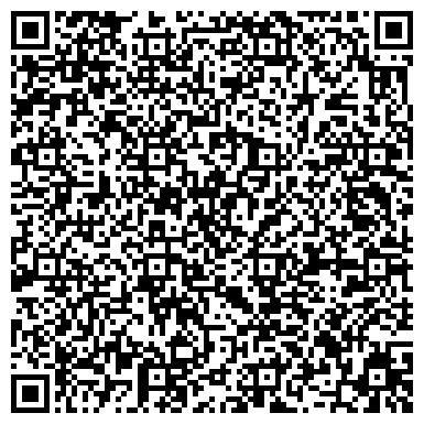 QR-код с контактной информацией организации Современные кровельные материалы, СПД