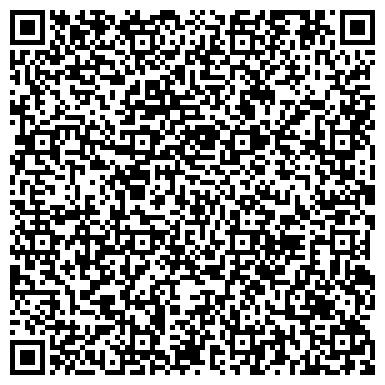 QR-код с контактной информацией организации ЮЖНАЯ ТЕЛЕКОММУНИКАЦИОННАЯ КОМПАНИЯ ВОЛГОГРАДСКИЙ ФИЛИАЛ