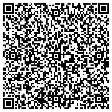QR-код с контактной информацией организации ЛЕКО-Стройпостач, ЧП