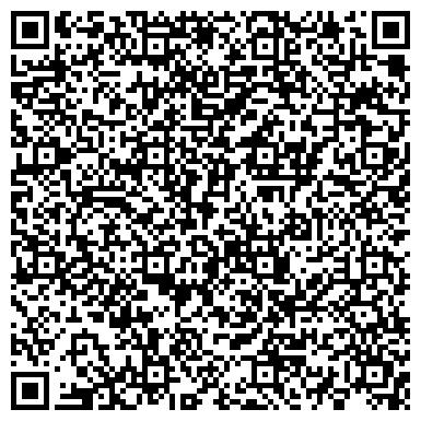 QR-код с контактной информацией организации Трейдинговая компания Еврострой, ООО