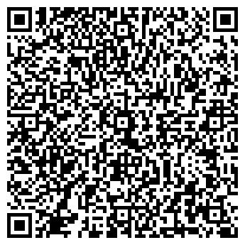 QR-код с контактной информацией организации Труш И.Г., СПД