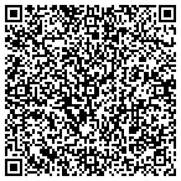 QR-код с контактной информацией организации Момот-бетон, ООО