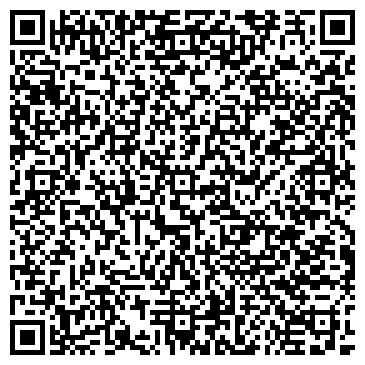 QR-код с контактной информацией организации Промбуд, ООО