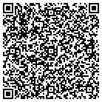 QR-код с контактной информацией организации Частное предприятие ПП Витарт-Строй