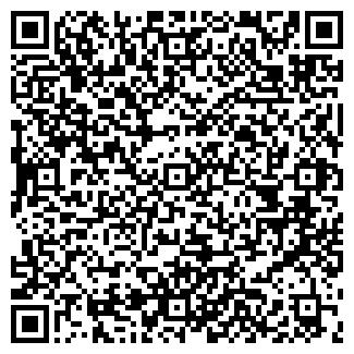 QR-код с контактной информацией организации Дема, ООО