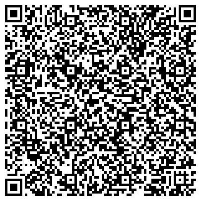 QR-код с контактной информацией организации ЮЖНАЯ ТЕЛЕКОММУНИКАЦИОННАЯ КОМПАНИЯ ОАО ФИЛИАЛ ВОЛГОГРАДЭЛЕКТРОСВЯЗЬ