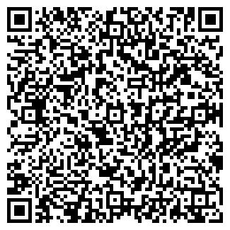 QR-код с контактной информацией организации ГлориСтрой, СПД