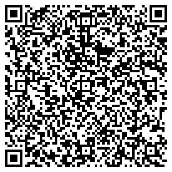 QR-код с контактной информацией организации V.R.D.group, ООО