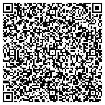 QR-код с контактной информацией организации Регион-М, ООО