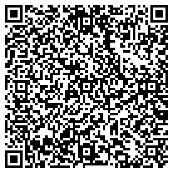 QR-код с контактной информацией организации Вольт Сити, ЧП